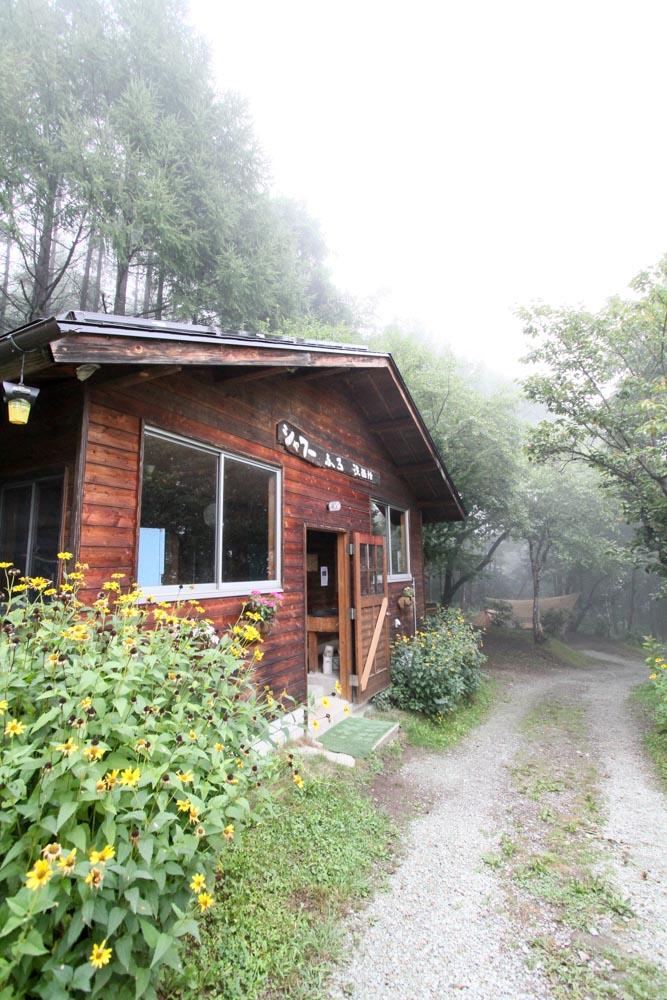 20160827_ミヤシタヒルズオートキャンプ場
