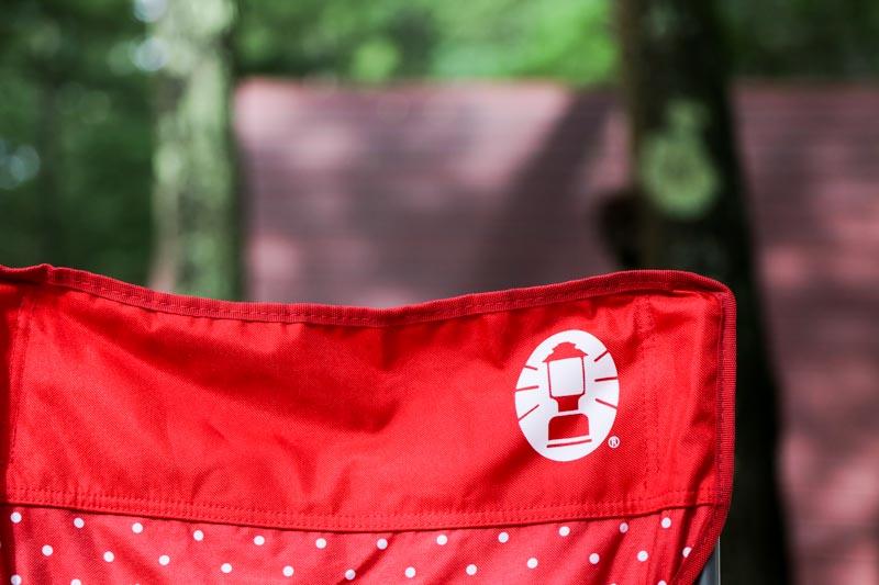 ペットも泊まれる森の小さなリゾート村 桜清水コテージ(朝)