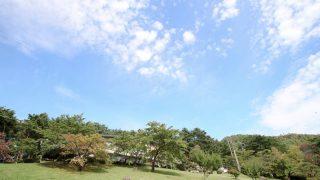 無料のキャンプ場「上田市市民の森キャンプ場」にGO!とスノーピークのタープを張ろう!